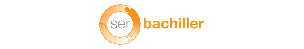 Ser Bachiller 9090